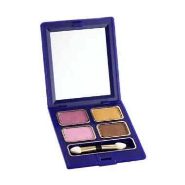 Inez Collection 04 Amsterdam Eye Shadow