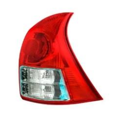 Stop Lamp Grand New Veloz Brand Toyota Alphard Jual Lampu Depan Avanza Harga Promo Diskon Blibli Com Dny For 2012 Kanan