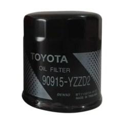 Oli All New Kijang Innova Keunggulan Grand Avanza Jual Mobil Toyota Terbaru Harga Murah Blibli Com
