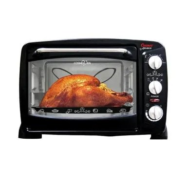 Cosmos - Oven Toaster 19 L - CO-9919