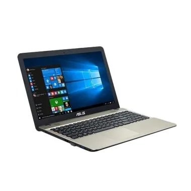 Asus X441NA-BX401T - N3350 - 4GB - 500GB - W10 - 14