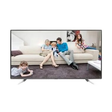 Changhong 50D3000i Android Smart TV ...  [50 Inch] - Free Bracket