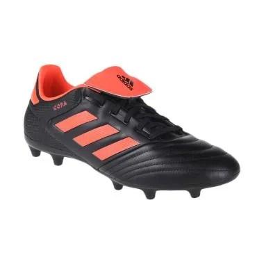 adidas Men Football Copa 17.3 Firm  ... Sepatu Sepakbola [S77144]
