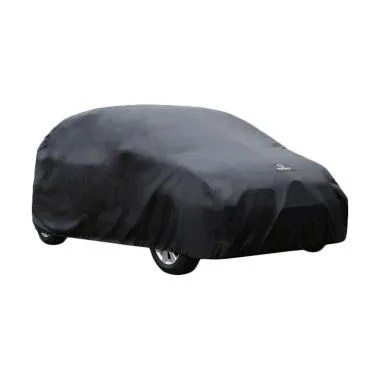 DURABLE Polos Selimut Cover Body Mobil for BMW Seri 5 E34 or BMW E39