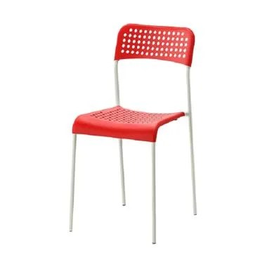 Beli Dining Chairs Ikea Terbaik Berkualitas Blibli Com