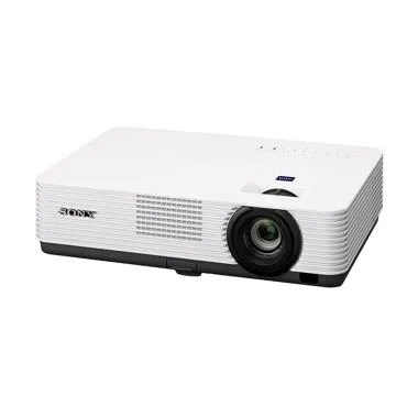 SONY VPL-DX220N Desktop Projector