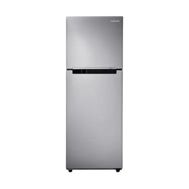 Samsung RT38K5032S8 Two Door Refrig ... [384 L] [hanya JADETABEK]
