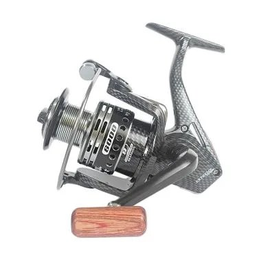 Maguro Extreme Compe 6000 Reel Pancing
