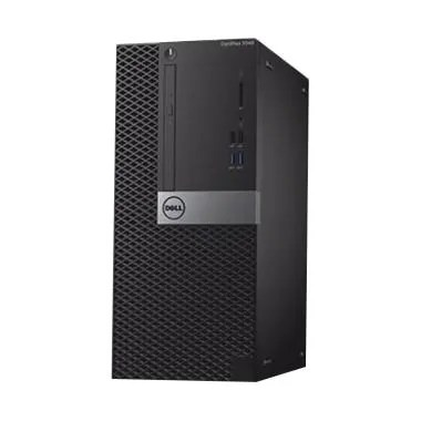 Dell Collection Optiplex 3050MT Des ... D RW/19.5 Inch/Linux/Dos]
