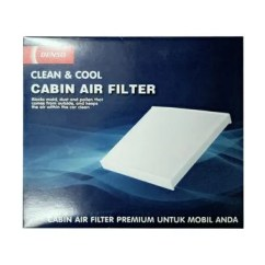 Filter Udara Grand New Avanza Spesifikasi All Kijang Innova 2.0 G M/t Jual Xenia Terbaru Harga Murah Blibli Com Denso