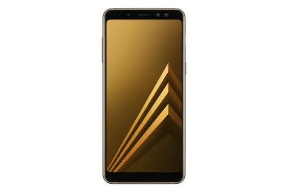 Best Price - Samsung Galaxy A8 Smar ... [32 GB/4 GB/2018 Edition]