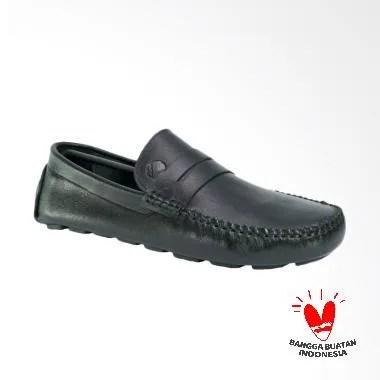 lismen sepatu-kulit-pria-delta-moccasin-wjb-03 full05.jpg w 770 ssl 1 a29809c951