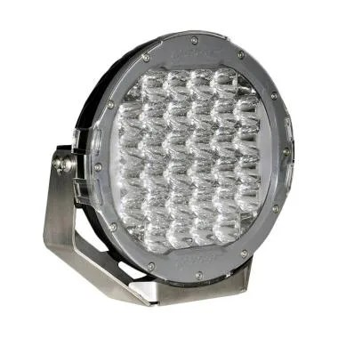 Light Force LED 215 S1 Bohlam Lampu