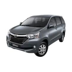 Harga Grand New Avanza Semarang Beda Dengan Veloz Jual Online Mobil Max Special Price Cuts Toyota 1 3 G Ic Uang Muka Kredit Baf