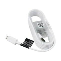 Usb Kabel Samsung A5 2017 Connection Wiring Diagram Jual Data Online Harga Baru Termurah For