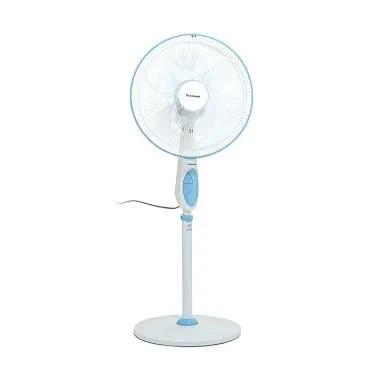 Panasonic Stand Fan EP 405 Kipas Angin