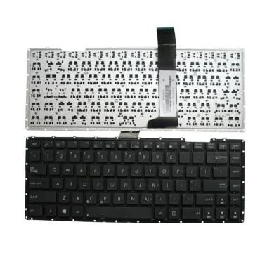 Asus Keyboard Notebook for X450/X450C/A450/A450C/A450L/X450L