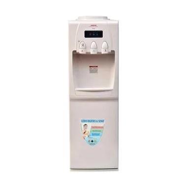 Sanken HWD-730 N Dispenser [Hot/Normal/Cool]