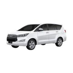 Toyota All New Kijang Innova Harga Mobil 2017 Kredit M T Tanpa Dp Blibli Com