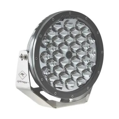 Light Force LED 215 S2 Spot Bohlam Lampu