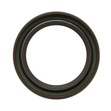Daihatsu D9004A-31064-001 Seal Type ...  Sigra/ Calya 1.3 1.5 All