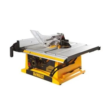 DeWALT DWE7470 Circular Table Saw M ... ong Kayu [1800 W/10 Inch]