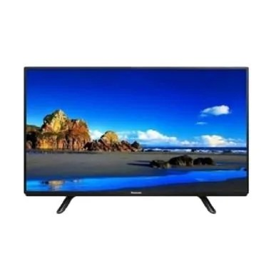 Panasonic TH-24E305G TV LED [24 Inch]