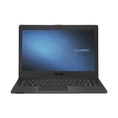 Asus Pro P2440UQ-FQ0116 Notebook -  ... R3/ 14
