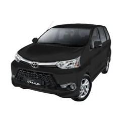 Suspensi Grand New Avanza Cara Reset Ecu Terbaru Di Kategori Otomotif Blibli Com Toyota 1 5 Veloz Mobil Black Metallic Uang Muka Kredit Baf