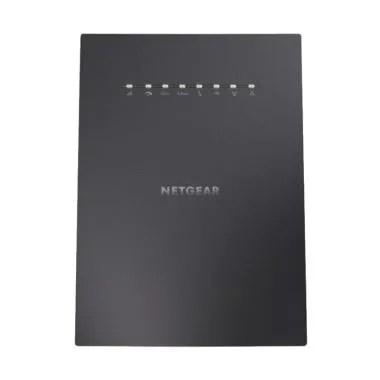 Netgear EX8000-100EUS WiFi Range Extender