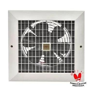 Maspion CEF-25 Ceiling Exhaust Fan [10 Inch]