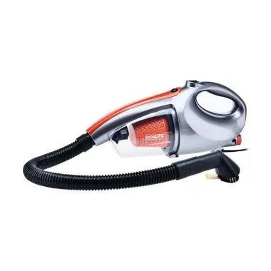 Idealife IL-130s 2in1 Vacuum and Blow Cleaner