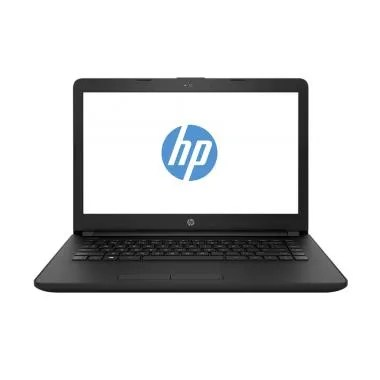 HP 14-bs007TX 1XE04PA Laptop [i5-7200U/4GB/1 TB]