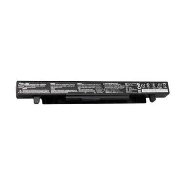 Asus Original Battery Laptop for X4 ... V/X452/A41-X550/A41-X550A