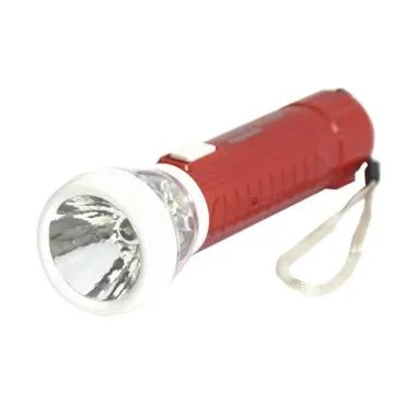 Aoki Era Sinar 127900-00 AK-1000 Emergency LED Senter