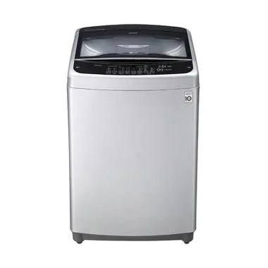 LG T2175VSAM Top Loading Washer Mesin Cuci