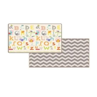 Coby Haus Pure Living Baby Playmat  ... ABC Plus Karpet Main Anak