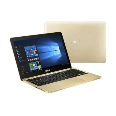 Asus A442UR-GA031T Laptop - Gold [C ... TB/VGA2GB/Win 10/14 Inch]