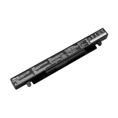 Asus Original Baterai Laptop for As ... 450LA/A450LC/F450CA/A450V