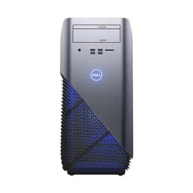 Dell Inspiron 5675 DT Desktop PC [R ... GB/Windows 10/No Monitor]