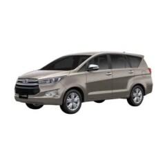 All New Kijang Innova 2.4 G At Diesel Toyota Yaris Ts Trd Jual Mobil 2 4 Online Harga Baru Termurah