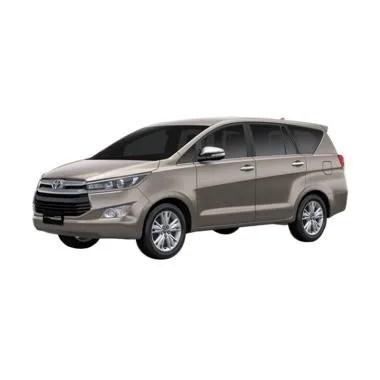 all new kijang innova 2.4 g at diesel brand toyota altis price jual mobil 2 4 online harga baru termurah