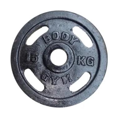 Daftar Harga Bench Press Body Gym Terbaru Mei 2020 Terupdate Blibli Com