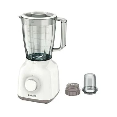 Philips HR-2102-06 Daily Collection Blender