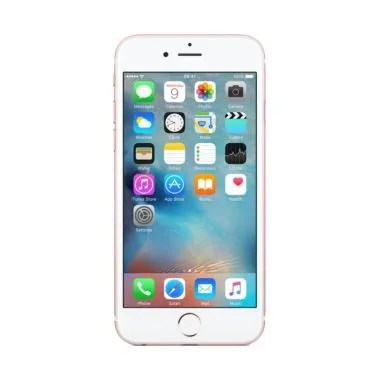 Apple iPhone 6 16 GB Smartphone