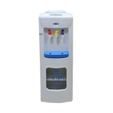 Sanex D-302 Dispenser