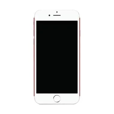 Apple iPhone 6 16GB Smartphone - Red