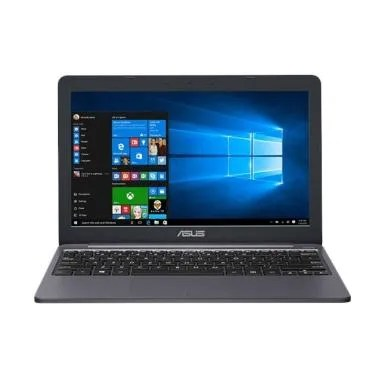 Asus Notebook E203NAH-FD011T Notebook [N3350/ 500GB/ 2GB/ WIN 10 home]