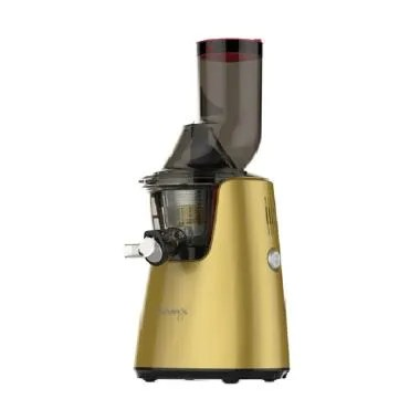 Kuvings C7000 Whole Slow Juicer - Gold