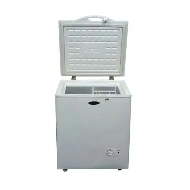Frigigate CFR 100 Frigigate Chest Freezer